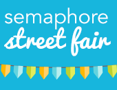 Semaphore Street Fair