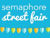 Semaphore Street Fair